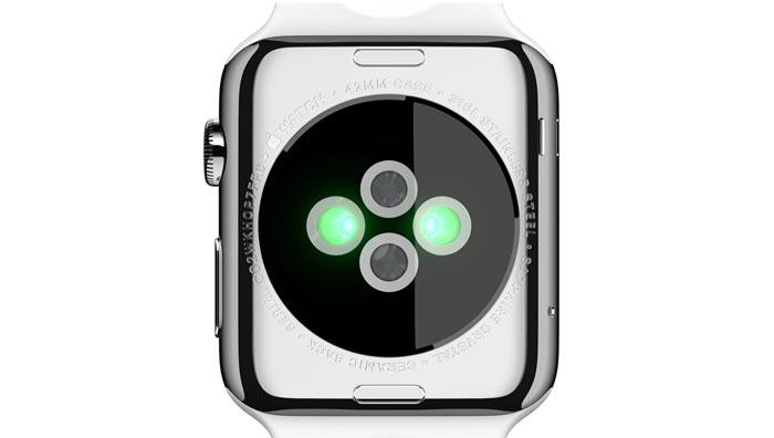 apple_watch_announcement_9