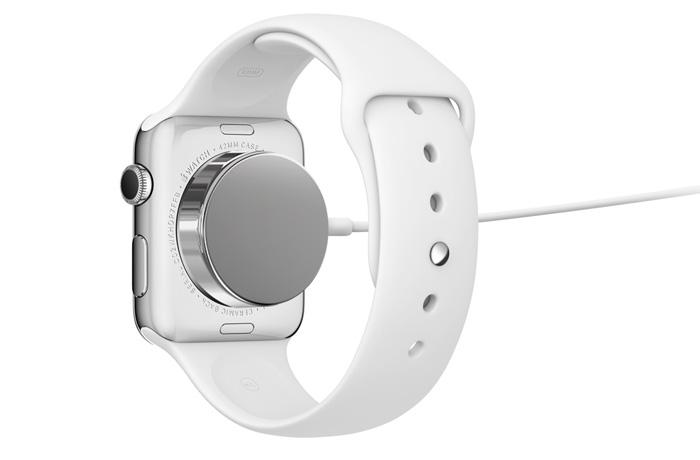 apple_watch_battery_life_1
