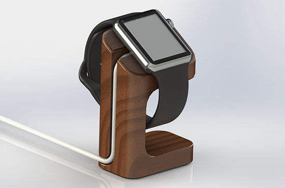 apple_watch_charging_station_2