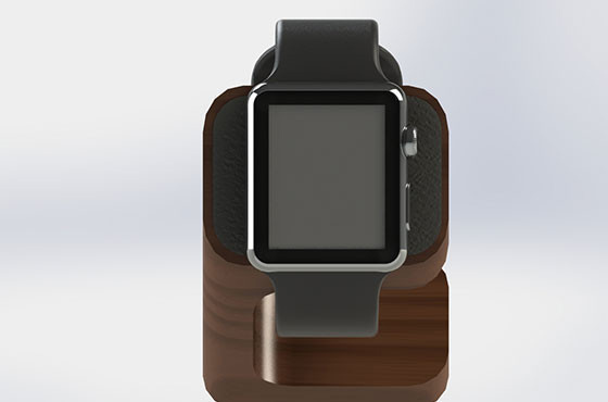 apple_watch_charging_station_4
