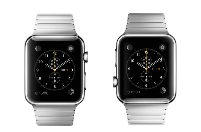 apple_watch_for_lefty_1
