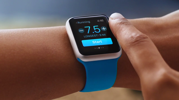 apple_watch_for_lefty_2