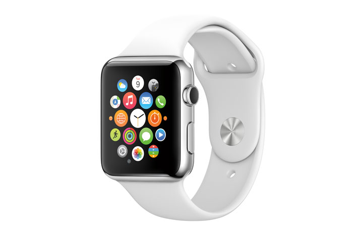 apple_watch_os_on_iphone_5