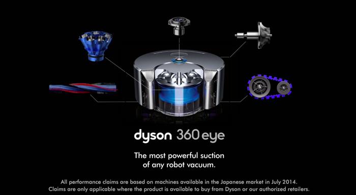 dyson_360eye_iphone_ready_10