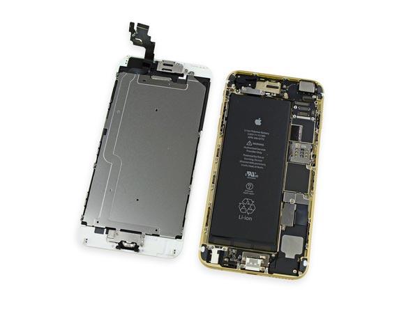 ifixit_iphone6plus_teardown_2