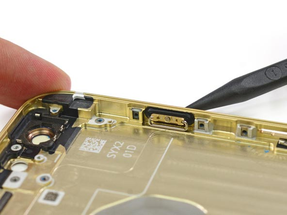 ifixit_iphone6plus_teardown_6