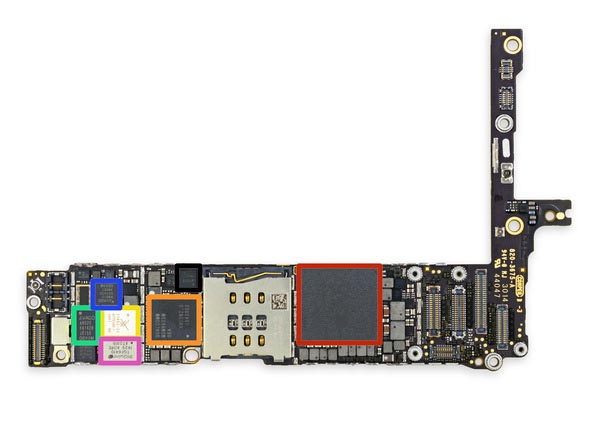 ifixit_iphone6plus_teardown_7