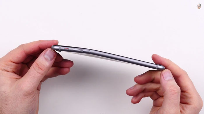 iphone6_bend_test_4