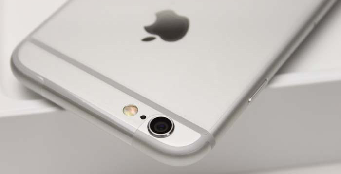 iphone6_review_00