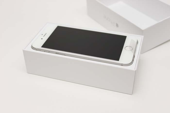 iphone6_review_03