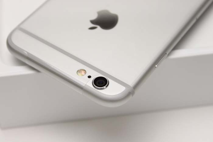 iphone6_review_04
