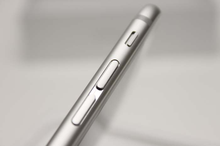 iphone6_review_05