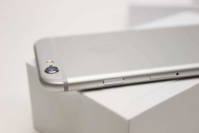 iphone6_review_06