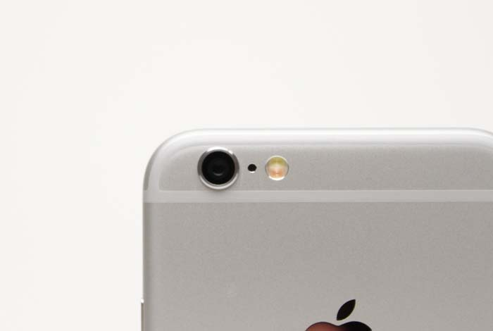 iphone6_review_08