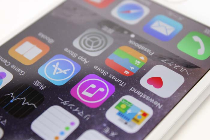 iphone6_review_15