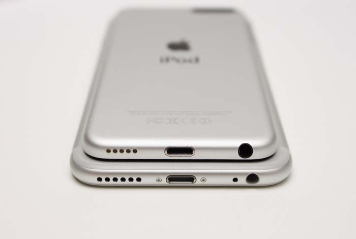 iphone6_review_17