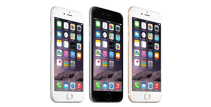 iphone6_sets_reservation_record_0