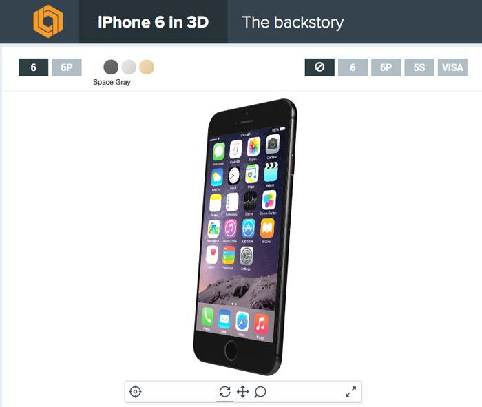 iphone6in3d_dot_com_1
