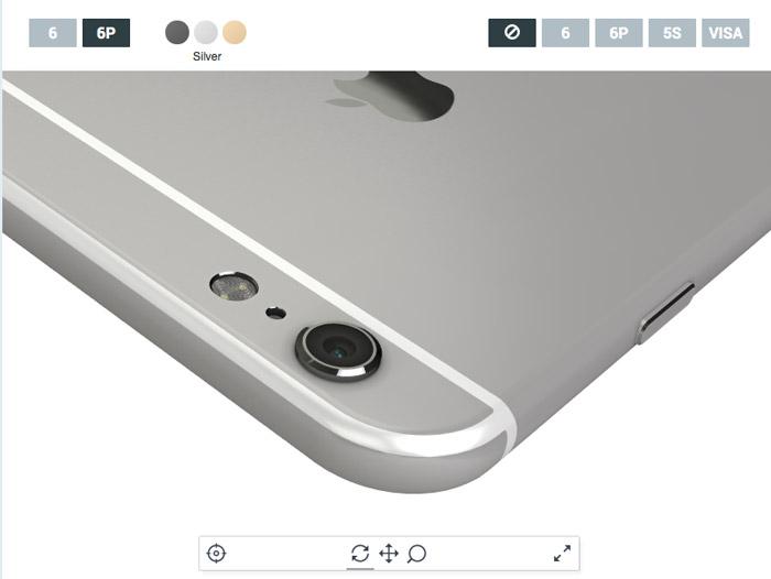 iphone6in3d_dot_com_2