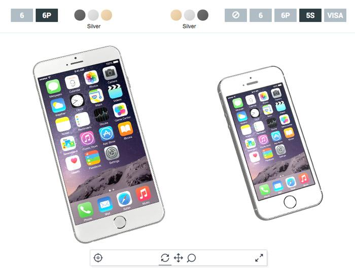 iphone6in3d_dot_com_3