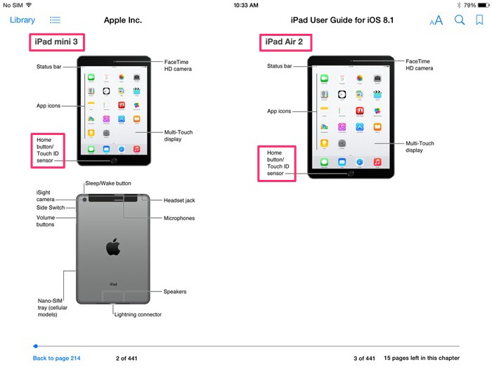 apple_reveales_new_ipads_by_mistake_1