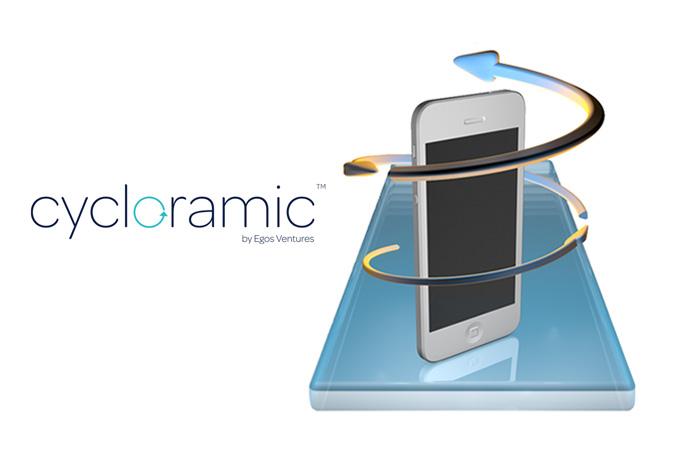 cycloramic_iphone6_3