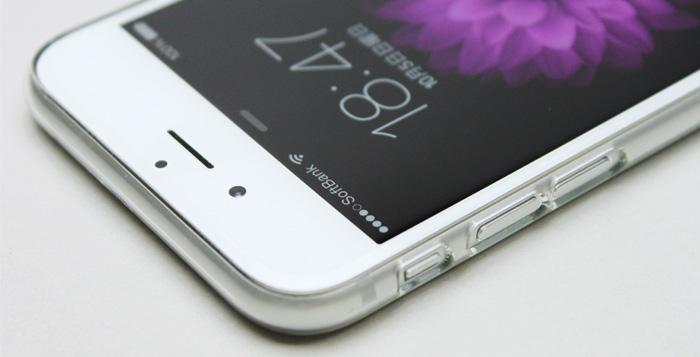 iphone6_plus_air_jacket_set_0