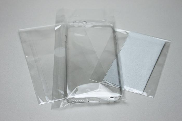 iphone6_plus_air_jacket_set_1