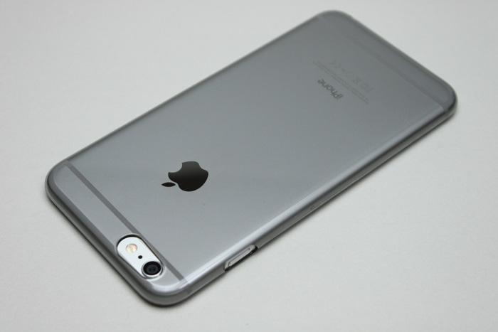 iphone6_plus_air_jacket_set_12