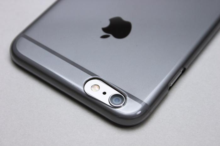 iphone6_plus_air_jacket_set_13