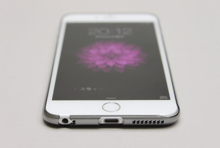 iphone6_plus_air_jacket_set_14