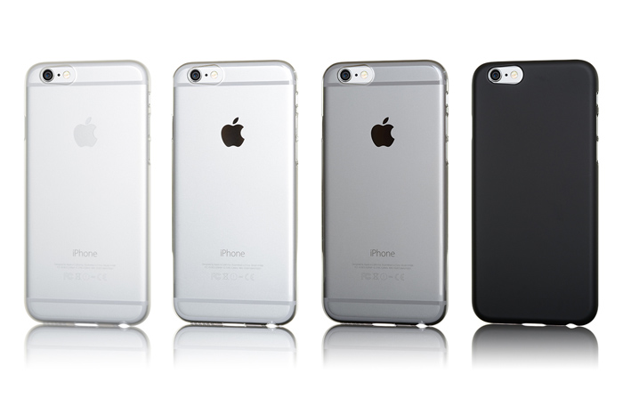 iphone6_plus_air_jacket_set_15