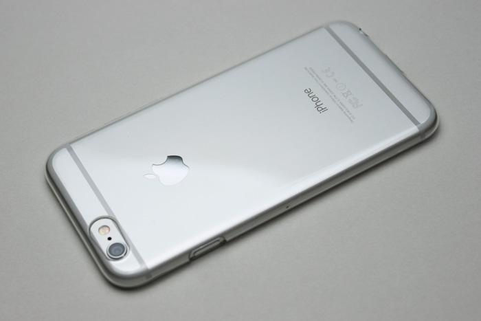 iphone6_plus_air_jacket_set_2