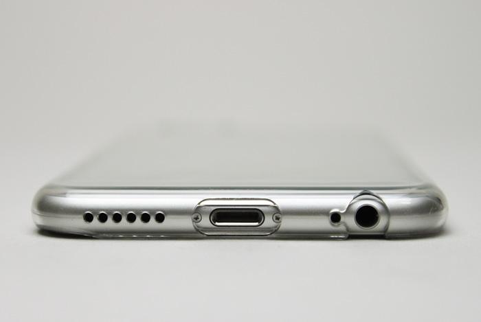 iphone6_plus_air_jacket_set_3