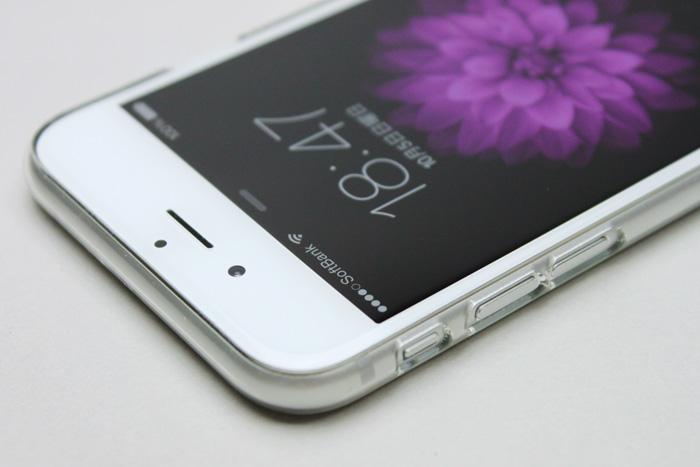 iphone6_plus_air_jacket_set_5