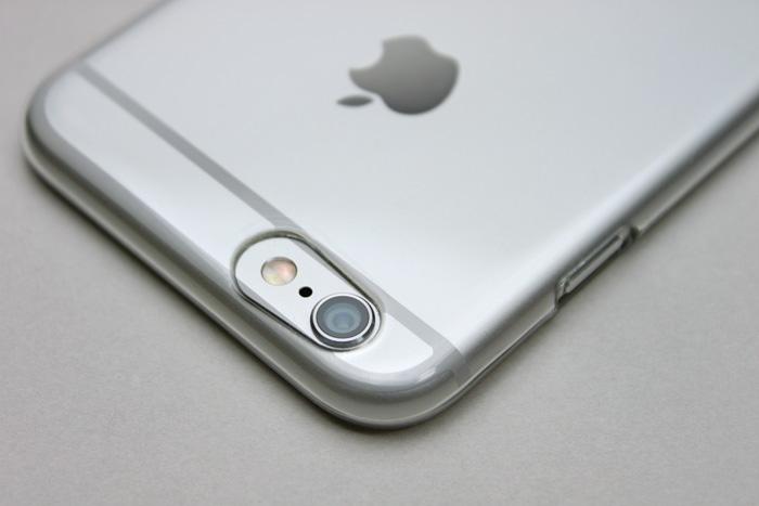 iphone6_plus_air_jacket_set_6