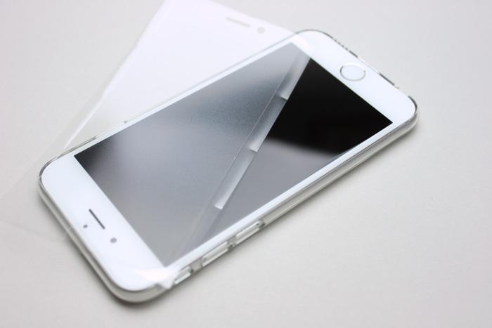 iphone6_plus_air_jacket_set_7