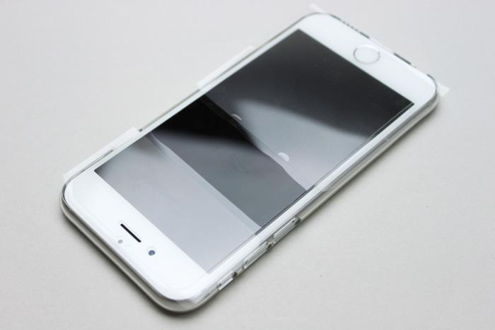 iphone6_plus_air_jacket_set_8
