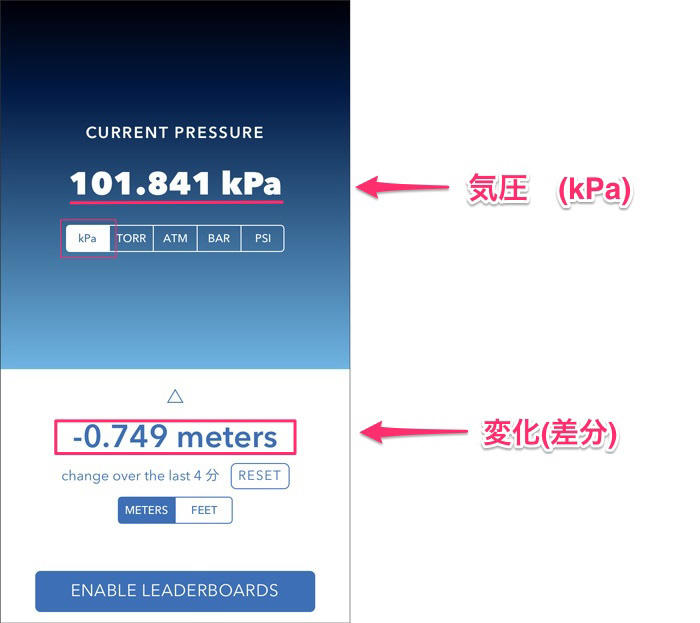 iphone6_plus_barometric_sensor_4