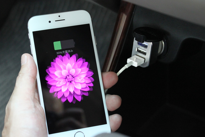omaker_3usb_car_charger_sale_3