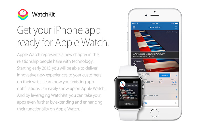 WatchKit_released_1