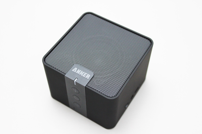 anker_bluetooth_speaker_review_3