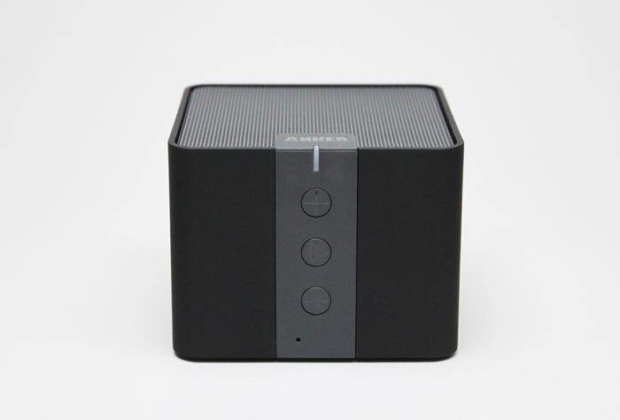 anker_bluetooth_speaker_review_4