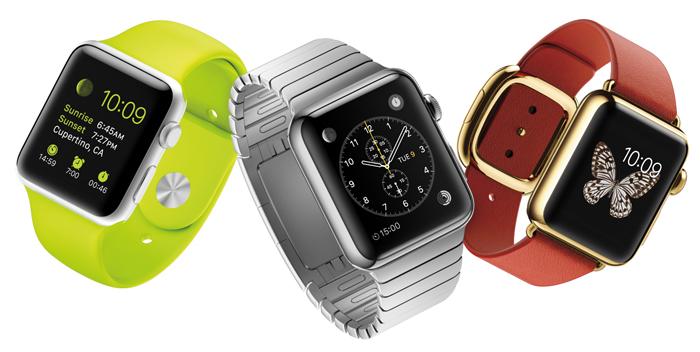 apple_watch_prices_rumors_0