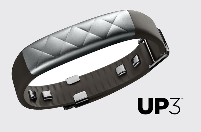 jawbone_up3_move_1