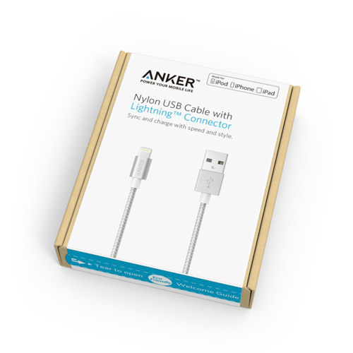 anker_aluminum_lightning_cable_3