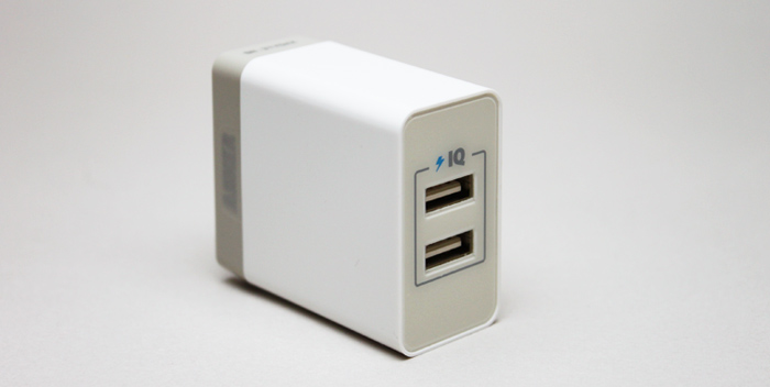 anker_dual_port_wall_charger_review_0