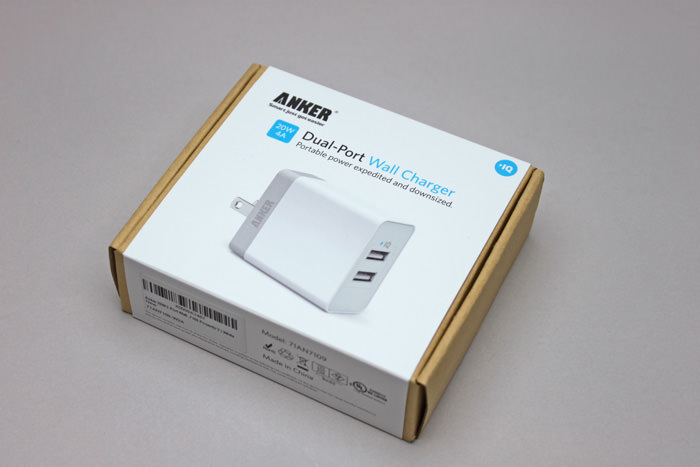 anker_dual_port_wall_charger_review_1