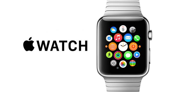 apple_watch_ships_in_april_0