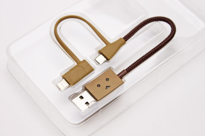 cheero_danboard_microusb_lightning_review_2